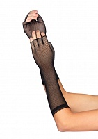 Перчатки Fingerless Gloves OS