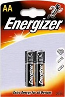 Батарейка Energizer Base (AA) 2БЛ